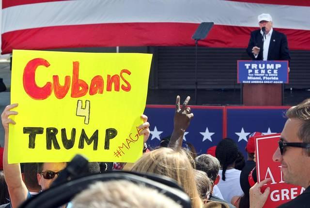 cubans-4-trump