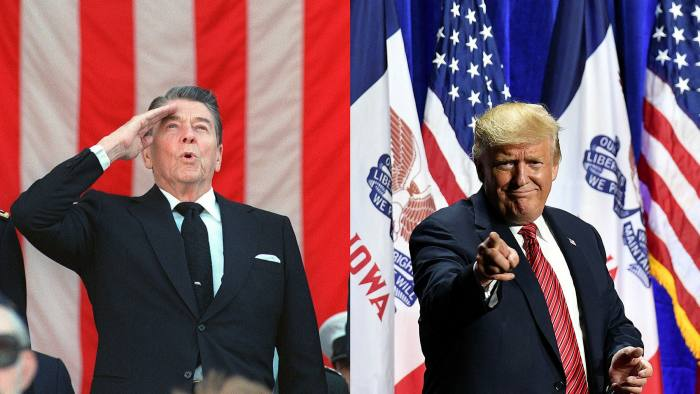 politica-americana